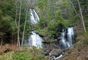 1-Day Atlanta to Helen Town and Dahlonega Gold Mine sightseeing Tour