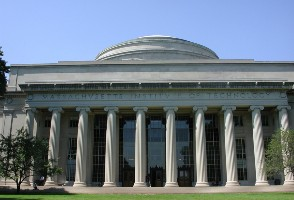 1-Day Boston to Ivy League School (MIT, Yale and Harvard University) Tour