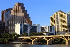 1-Day Houston to Austin and San Marcos Premium Outlets Tour