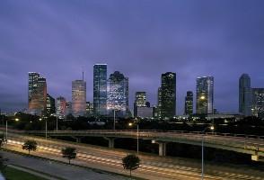 1-Day Houston to San Marcos Premium Outlets (Black Friday) Shopping Tour
