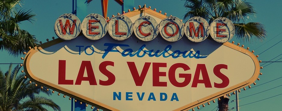 1-Day Las Vegas City Helicopter Tour