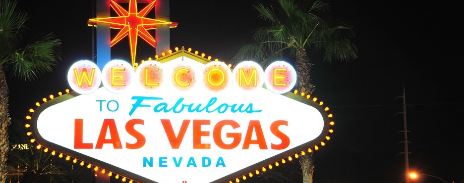 1-Day Las Vegas Strip and Helicopter Tour