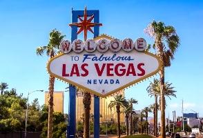 1-Day Las Vegas to Antelope Canyon and Horseshoe Bend Tour