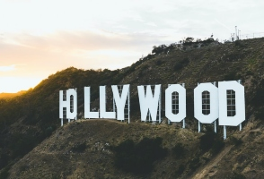 1-Day Los Angeles to Hollywood Walk of Fame and Beverly Hills Tour
