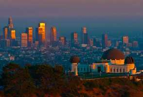 1-Day Los Angeles to San Diego City Tour
