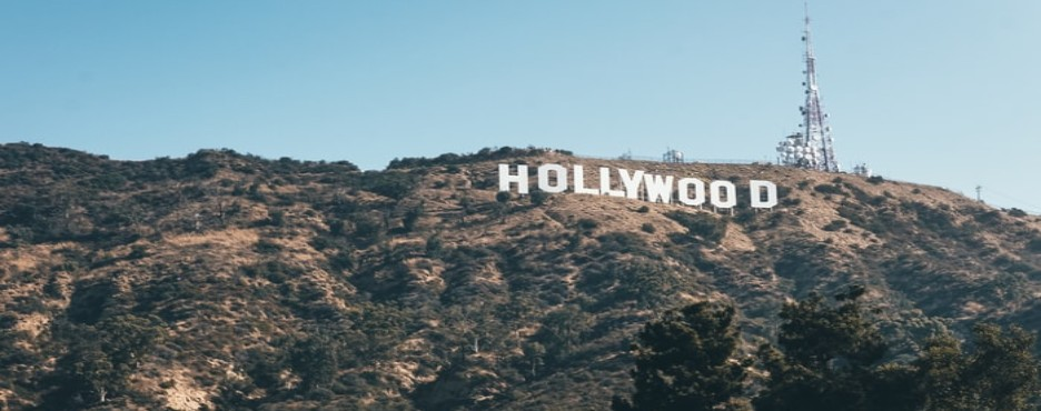 1-Day Los Angeles to Solvang and Silicon Valley One Way Tour (SFO - OUT)
