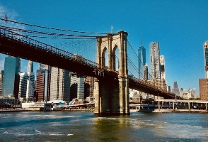 1-Day New York/New Jersey to Hershey's Chocolate World, Ice Cream Factory and Koziar's Christmas Village Tour