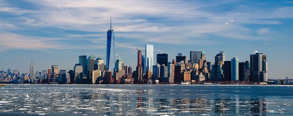 1-Day New York City In-Depth Tour From New York