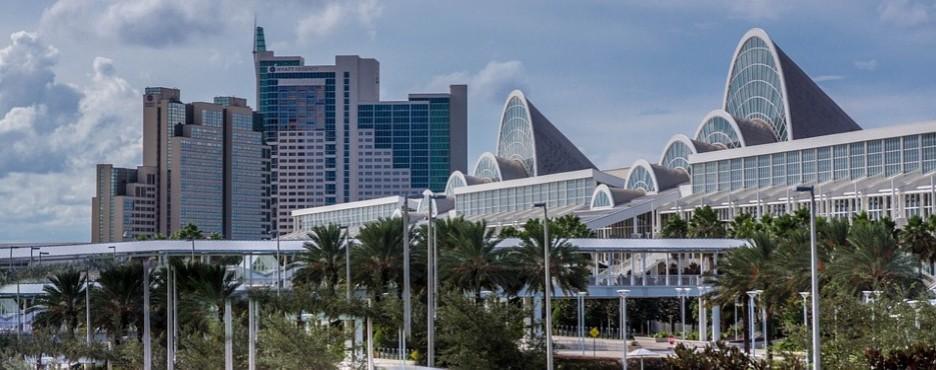 1-Day Orlando to Kennedy Space Center Tour
