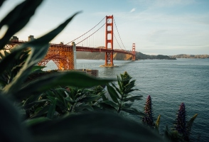 1-Day San Francisco to San Jose, Silicon Valley and Stanford University Tour