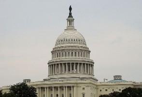 1-Day Washington DC Guided Sightseeing Tour
