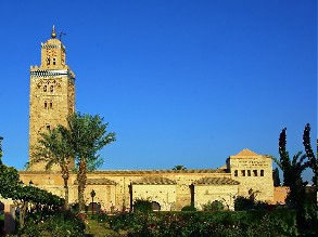 10-Day Casablanca to Rabat, Volubilis, Meknes, Fes, Midelt, Erfoud, Merzouga, Skoura and Casablanca Tour