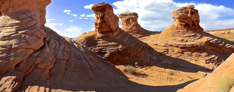 12-Day Los Angeles to Las Vegas, San Francisco, Bryce Canyon, Antelope Canyon, Yellowstone, Arches National Park, Lake Tahoe, Napa Valley and Grand Canyon West Rim Tour (Free Airport Pickup - SFO OUT)