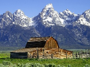 13-Day Denver to Rocky Mountain, Glenwood Caverns, Canyonlands, Arches NP, Grand Canyon, Hoover Dam, Bryce Canyon, Grand Teton, Yellowstone and Salt Lake City Tour (Free Airport Pickup)