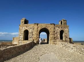 15-Day Casablanca to Asilah, Tangier, Tetouan, Chefchaouen, Meknes, Ifrane, Ziz Valley and Agadir Tour