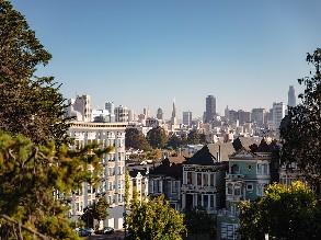 1 Hour San Francisco Dungeon Tour