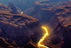 2-Day Las Vegas to Lake Powell, Antelope Canyon and Grand Canyon Tour