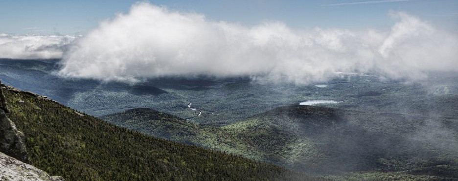2-Day Boston to Whiteface Mountain, Ausable Chasm, Lake Placid and High Falls Gorge Tour