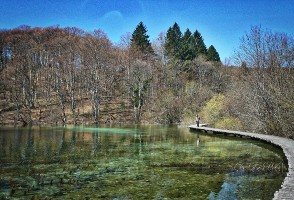 2-Day Boston to Whiteface Mountain, Lake Placid, Ausable Chasm and Lake George Tour
