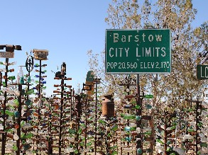 2-Day Las Vegas to Antelope Canyon, Chocolate Factory, Cactus Garden and Barstow Outlet Shopping Tour