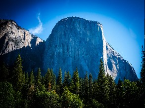 2-Day Los Angeles to Yosemite National Park, Kings Canyon National Park Tour