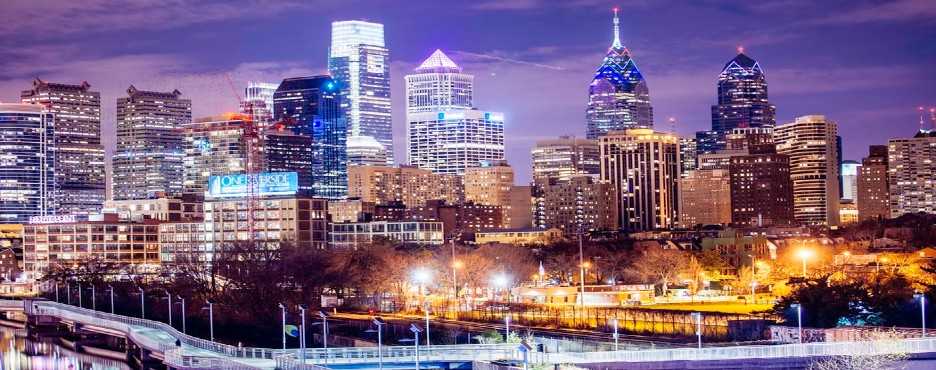 2-Day New York/New Jersey to Philadelphia, Washington DC, Chocolate Factory and Valley Forge National Historical Park Tour