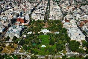 2-Day From New York to Amish Country, Philadelphia and Washington DC Tour