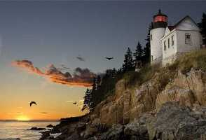 2-Day Seattle to Olympia City, Portland and Woodburn Outlets Tour