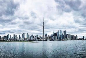 3-Day Boston to Toronto, Niagara Falls and Thousand Islands Tour