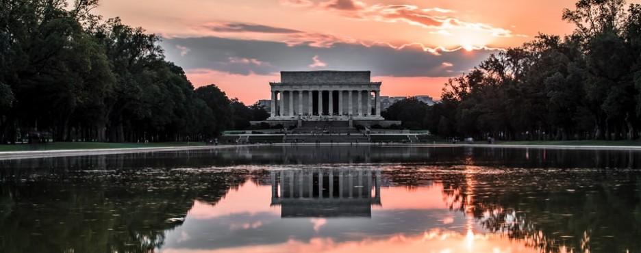 3-Day Boston to Washington DC, Philadelphia and New York City Tour