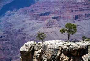 3-Day Las Vegas to Lake Powell, Bryce Canyon, Grand Canyon and Zion National Park Tour