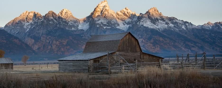 3-Day Salt Lake City to Yellowstone NP, Grand Teton NP, Jackson and Great Salt Lake Tour (Free Airport Pickup)
