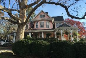 4-Day Atlanta to Biltmore Estate, Asheville, Dahlonega and Atlanta City Tour