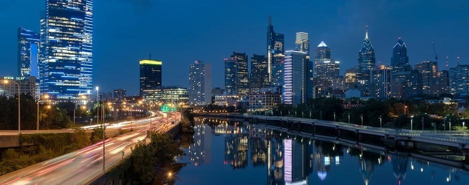 4-Day Boston to Niagara Falls, New York, Washington DC and Philadelphia Tour