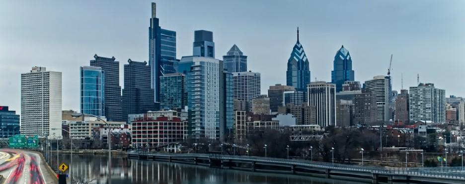 4-Day Boston to Philadelphia, Washington DC, New York City and Boston In-depth Tour