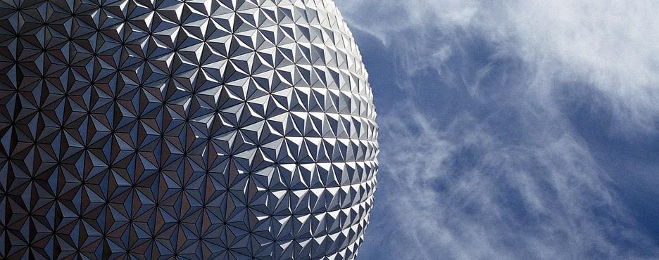 4-Day Orlando to Madame Tussauds, SeaWorld Orlando and Orlando Theme Parks Tour (Free Airport Pickup)