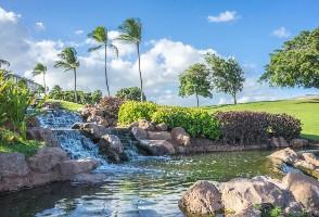 4-Day Honolulu to Iolani Palace, Oahu Island & Polynesian Cultural Center Tour