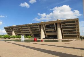 4-Day Houston to Fort Worth, Austin, San Antonio and Dallas City Tour