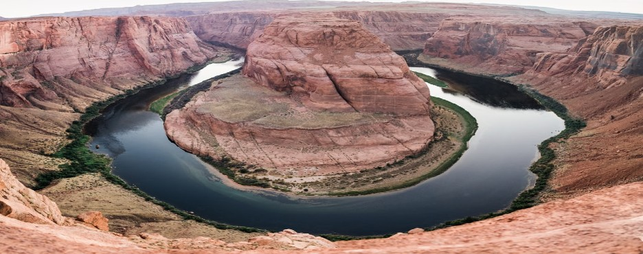 4-Day Los Angeles/Las Vegas to Grand Canyon, Horseshoe Bend and Lake Powell Tour