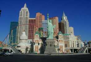 4-Day Los Angeles to Las Vegas, Fire Wave, Antelope Canyon and Grand Canyon West/South Rim Tour