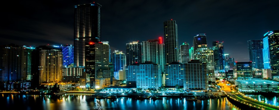 4-Day Miami to Fort Lauderdale, Everglades Park and Key West Tour (Free Airport Pickup)