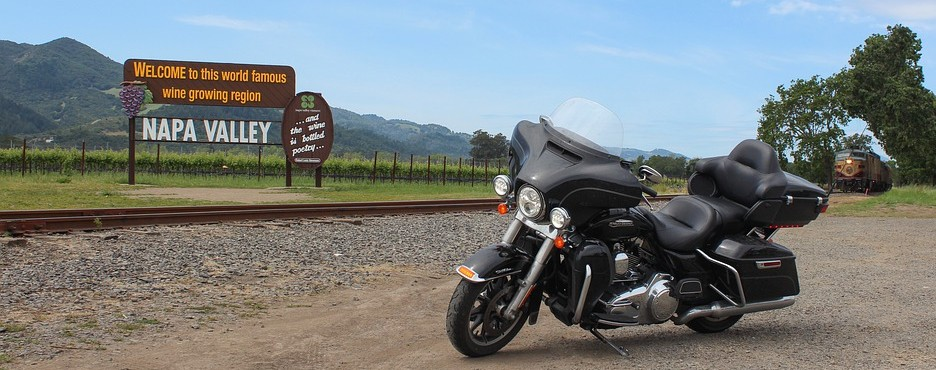 5 Hours to 48 Hours wineries in Sonoma Valley and Hop On Hop Of bus Tour