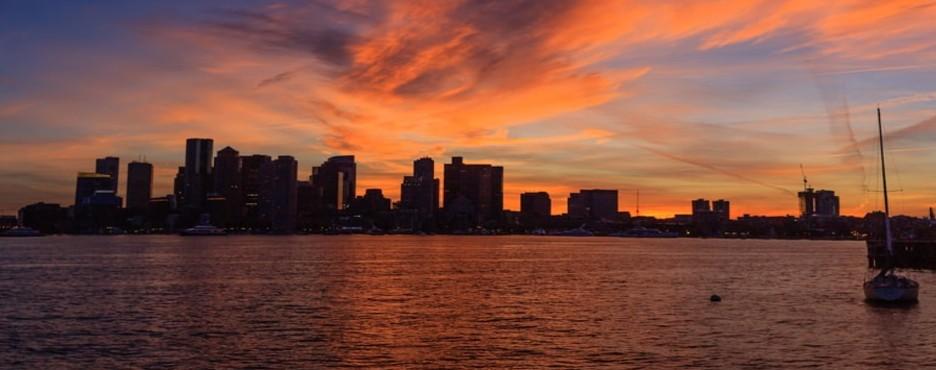 5-Day Boston to Corning Museum, Niagara Falls, Washington DC, New York and Philadelphia Tour