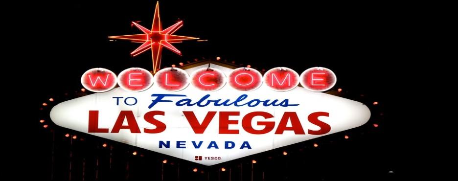 5-Day Los Angeles/Las Vegas to Antelope Canyon, Horseshoe Bend, Grand Teton and Yellowstone National Park Tour - SLC OUT