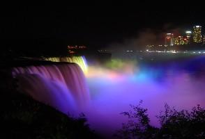 5-Day From New York to Niagara Falls, Philadelphia and Washington DC Tour (Free Airport Pickup)