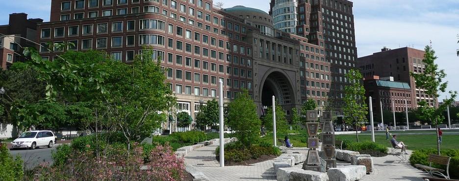 5-Day Boston to Philadelphia, Washington D.C, New York City and Boston In-Depth Tour (Free Airport Pickup)
