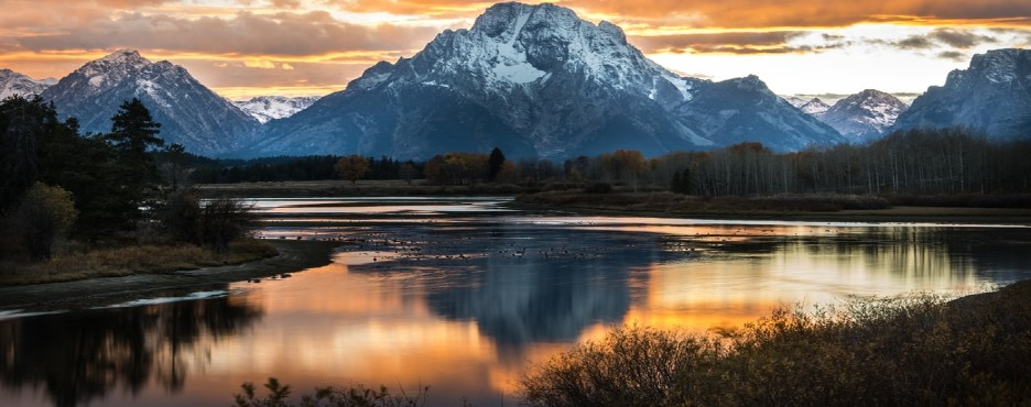 5-Day Salt Lake City to Temple Square, Grand Teton NP, Jackson Hole and Yellowstone National park In-depth Tour (Free Airport Pickup)