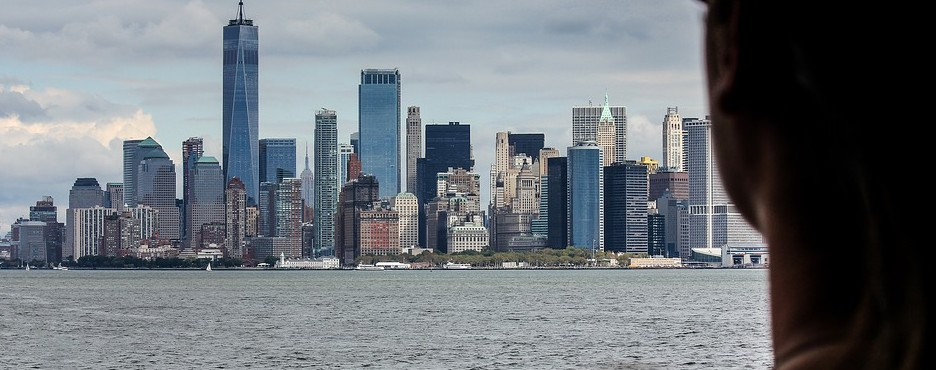 6-Day Boston to Niagara Falls, New York City, Philadelphia, Washington DC, Harvard University and MIT University Tour