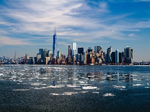 6-Day New York to Niagara Falls, Washington D.C, Philadelphia, Corning, Hershey, Watkin Glen and Harvard University Tour (Free Airport Pickup)