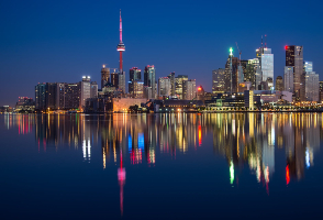 6-Day New York to Niagara Falls, Thousand Islands, Toronto, Montreal, Ottawa and Boston Tour (Free Airport Pickup)